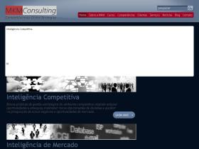 mkmconsulting.com.br