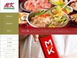 mkrestaurants.co.jp