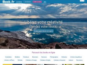 mlle-sweetcandy.book.fr