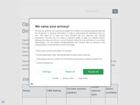 mlm-software.opensourcescripts.com