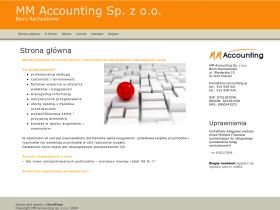 mm-accounting.pl