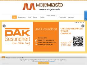 mm-gazeta.de
