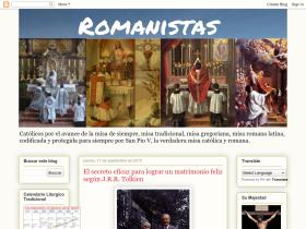 mm-romanistas.blogspot.com