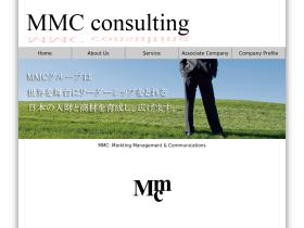 mmcconsulting.jp
