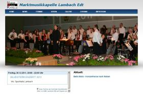 mmk.lambach-edt.at