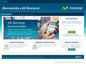 mmo.movistar.net.ve