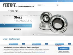 mmt-industry-products.de