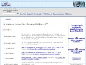 mnogosearch.free.fr
