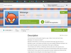 mobango-apps-games.android.informer.com