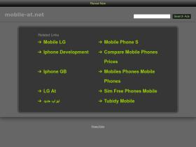 mobile-at.net