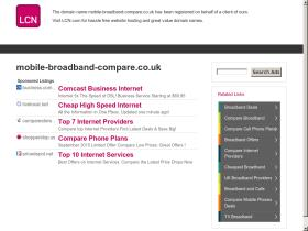 mobile-broadband-compare.co.uk