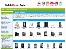 mobile-phones-deals.org.uk