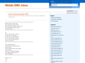mobile-sms-jokes.blogspot.com