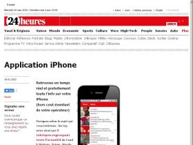 mobile.24heures.ch
