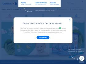 mobile.carrefour.fr