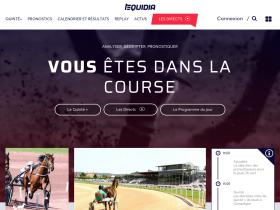 mobile.equidiavideo.fr