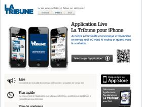 mobile.latribune.fr
