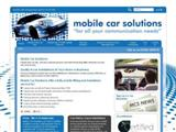 mobilecarsolutions.co.uk