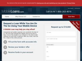 Best payday loans south africa image 8