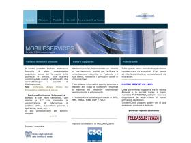 mobileservices.it