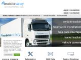 mobilevalley.co.uk