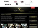 mobilevision.be
