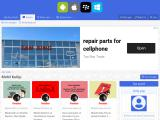 Forum hovatek com Analytics - Market Share Stats & Traffic