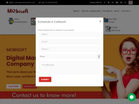 mobisofttech.co.in