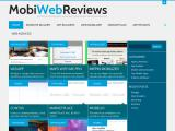 mobiwebreviews.com
