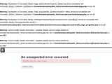 mobsmarketing.com