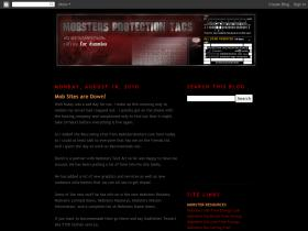 mobstersprotectiontags.blogspot.com