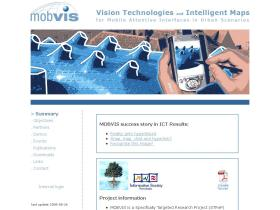 mobvis.org