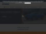 mocautogroup.com