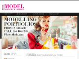 model-agency-dubai.com