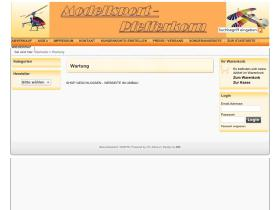 modellbau-shop.at