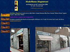 modellismomagistroni.it