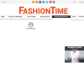 models.fashiontime.ru