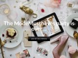 modemusthaves.com
