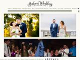 modernweddingphotography.tv