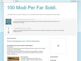 modiperfarsoldi.blogspot.it