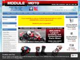 modulemoto.co.uk