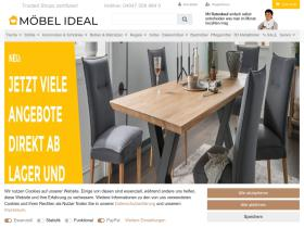moebel-ideal.de