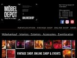 moebeldepot.at