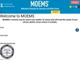 moems.org