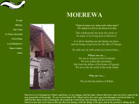 moerewa.co.nz