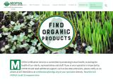 mofgacertification.org