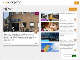 mojecoventry.pl
