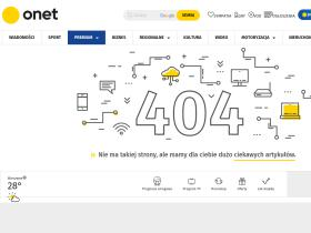 mojegnioty.digart.pl