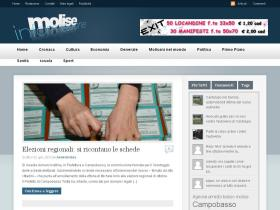 moliseinformazione.it