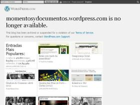 momentosydocumentos.wordpress.com